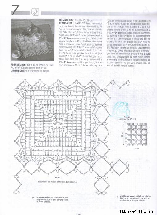 CC 44_ 024 - Mod 7 (509x700, 261Kb)
