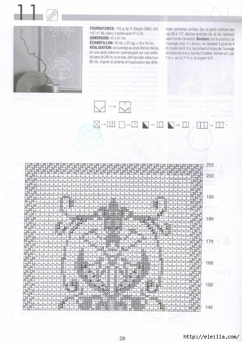 CC 44_ 028 - Mod 11 (495x700, 257Kb)