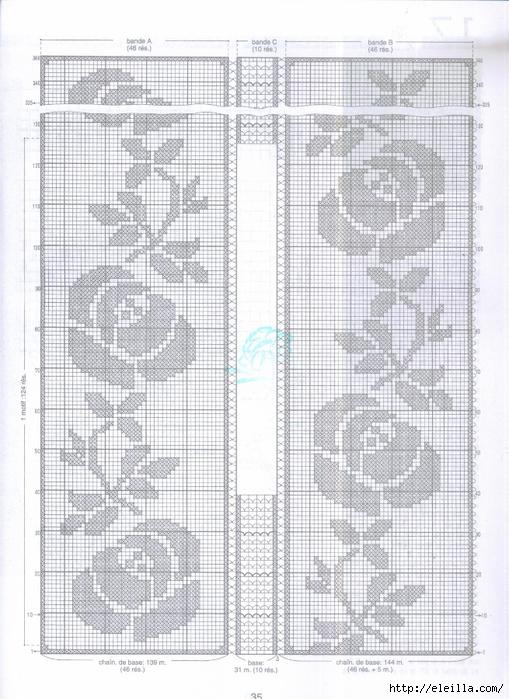 CC 44_ 035 - Mod 16b (509x700, 290Kb)