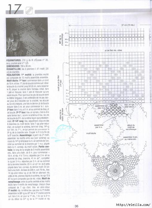 CC 44_ 036 - Mod 17a (509x700, 271Kb)