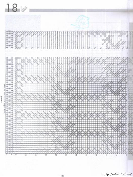 CC 44_ 038 - Mod 18a (526x700, 296Kb)