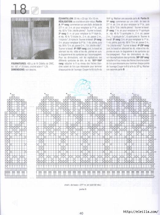 CC 44_ 040 - Mod 18c (522x700, 275Kb)