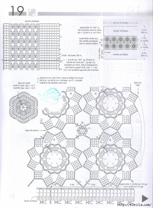 CC 44_ 041 - Mod 19 (515x700, 288Kb)