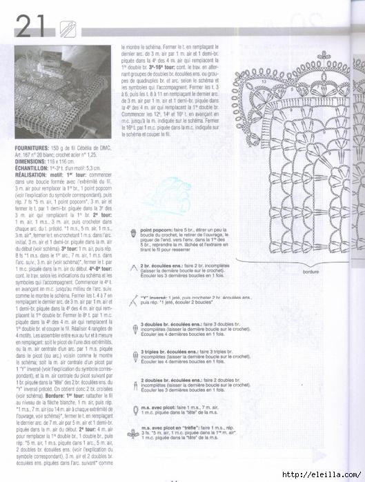 CC 44_ 044 - Mod 21a (529x700, 281Kb)