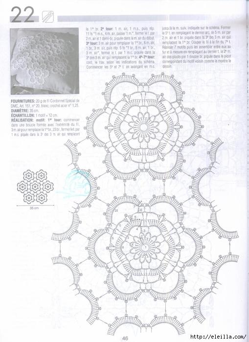 CC 44_ 046 - Mod 22 (509x700, 250Kb)