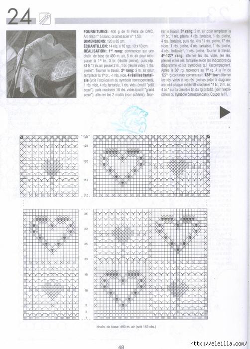 CC 44_ 048 - Mod 24a (502x700, 274Kb)