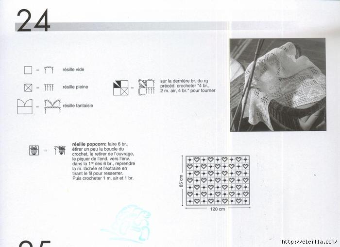 CC 44_ 049a - Mod 24b (700x508, 185Kb)