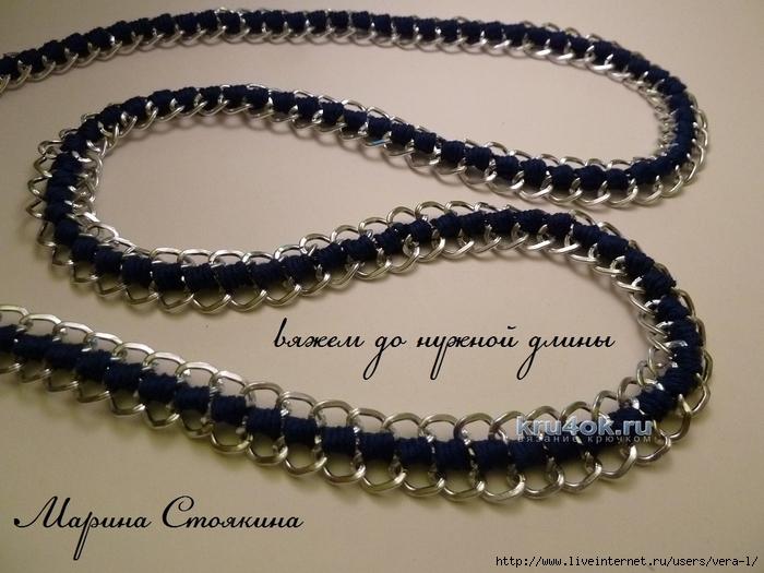 kru4ok-ru-mk-po-izgotovleniyu-ruchki-dlya-sumochki-ot-mariny-stoyakinoy-15498 (700x525, 266Kb)
