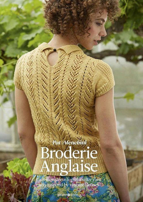 Broderie_Anglaise (497x700, 89Kb)