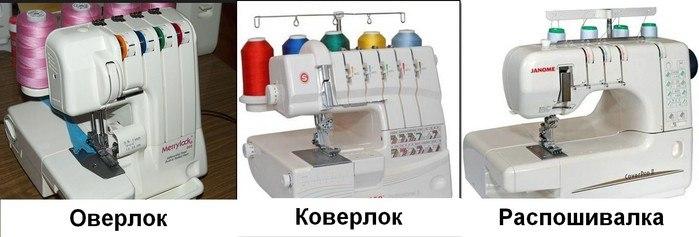 3256587_overlok_koverlok_i_rasposhivalka_otlichie (699x237, 42Kb)