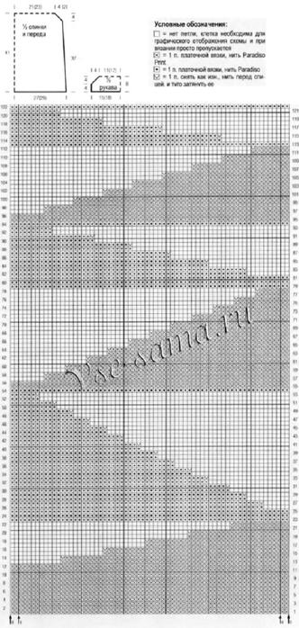 Top-s-krugloi-koketkoi-i-originalnymi-motivami-ch (332x700, 172Kb)