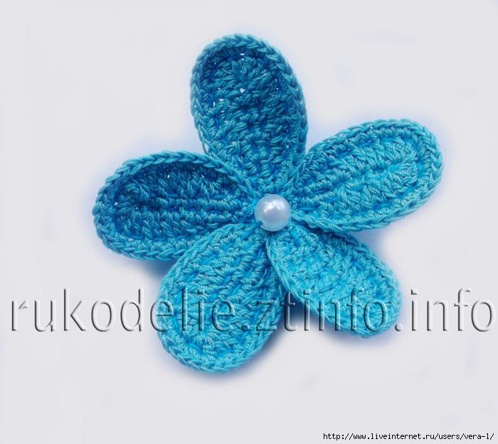 цветочек-крючком (700x625, 218Kb)