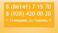 4208855_head2_4_1_ (191x110, 6Kb)