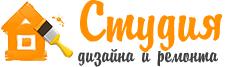 logo (1) (225x67, 11Kb)
