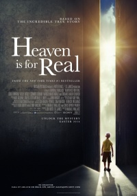 2757491_HeavenIsforReal (200x285, 27Kb)