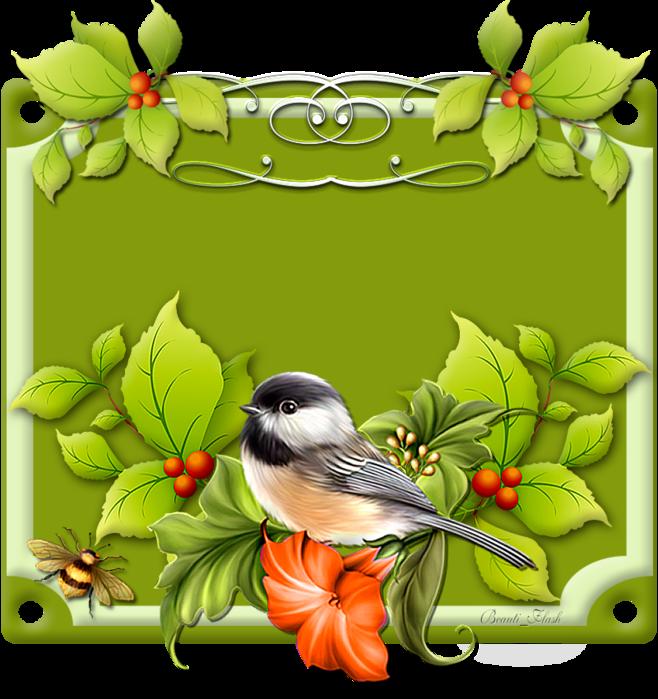 aramat_0T294 (658x700, 490Kb)