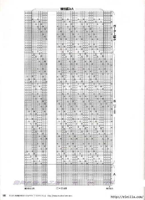 113 (508x700, 228Kb)