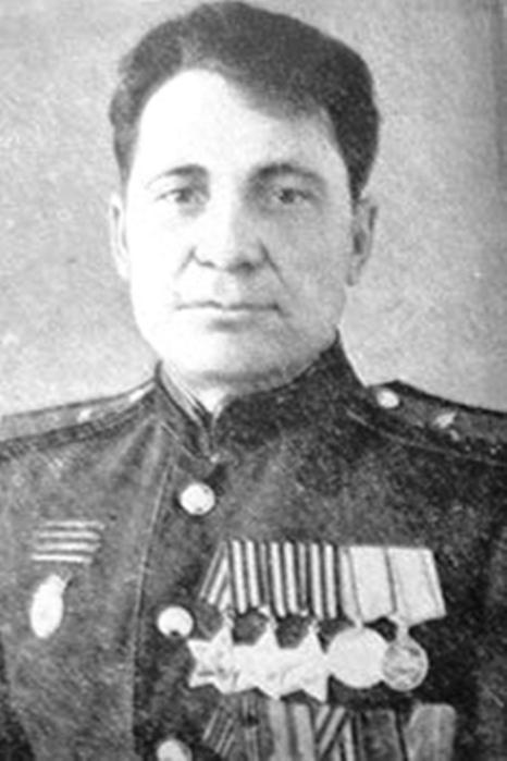 Рухадзе Анри Амвросьевич - Словари и энциклопедии на
