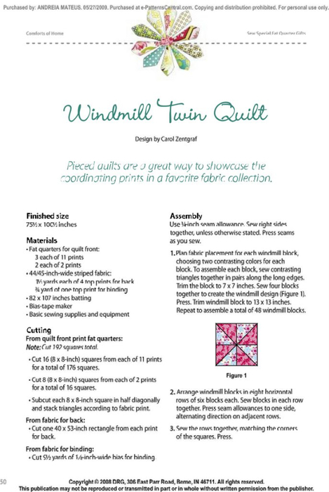 Sew Special Fat Quarter Gifts-51 (469x700, 160Kb)