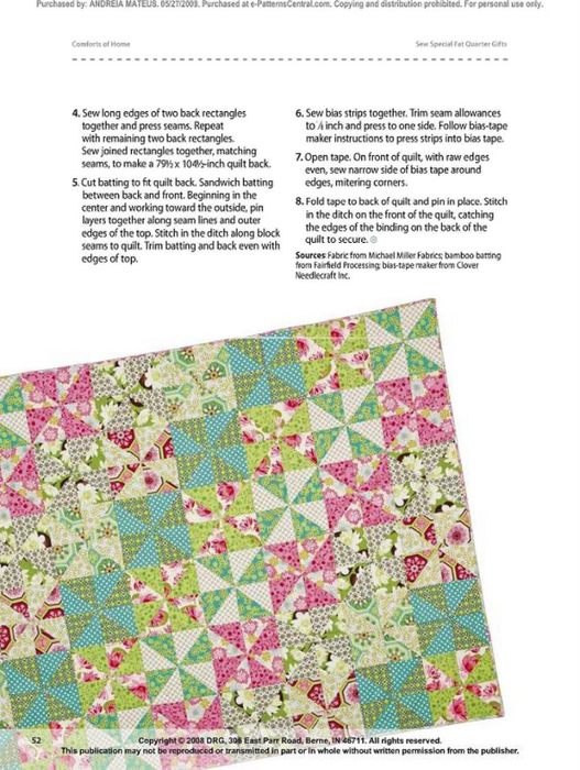 Sew Special Fat Quarter Gifts-53 (527x700, 340Kb)