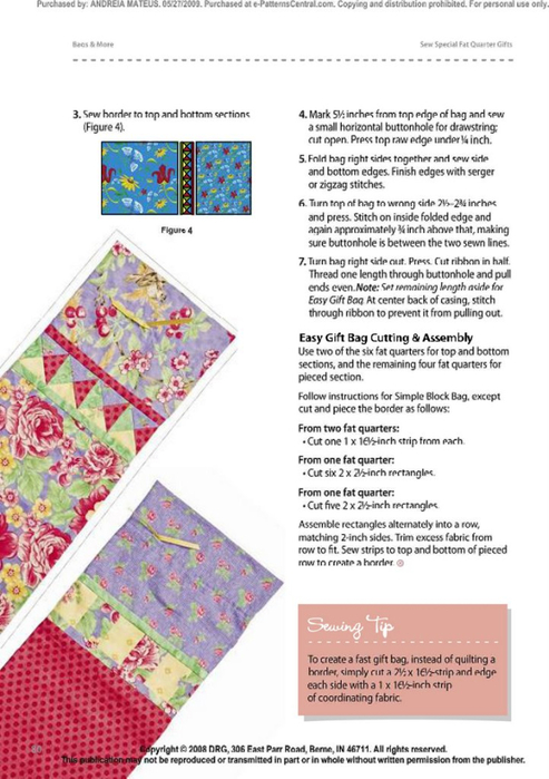 Sew Special Fat Quarter Gifts-81 (493x700, 261Kb)