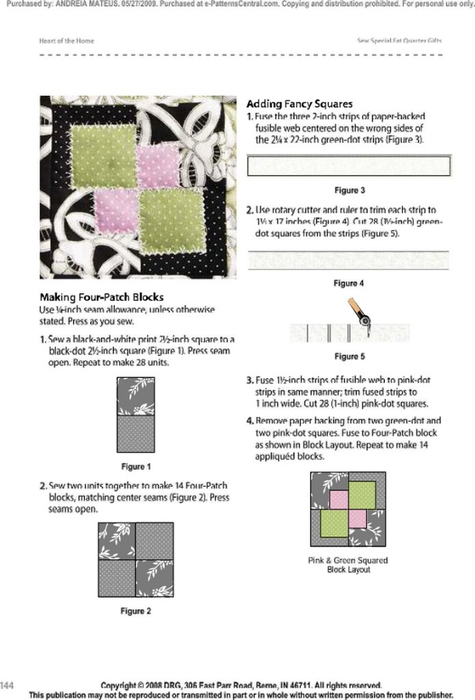 Sew Special Fat Quarter Gifts-145 (475x700, 153Kb)