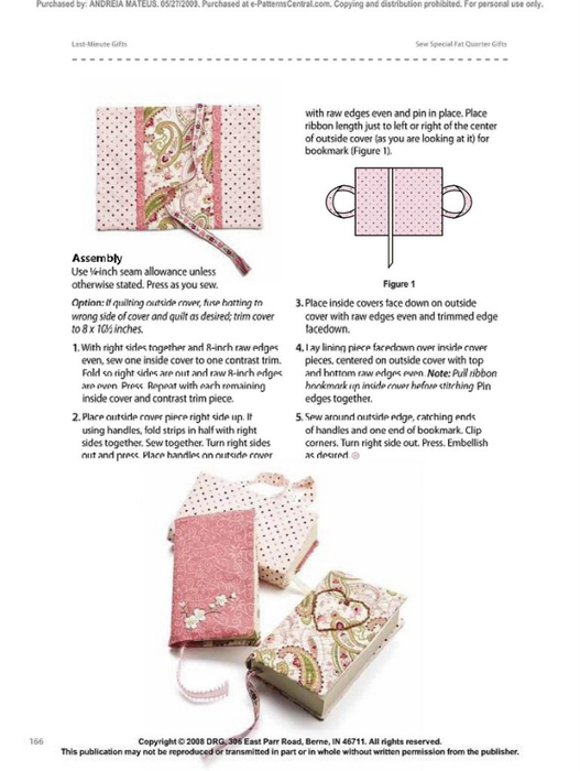 Sew Special Fat Quarter Gifts-167 (527x700, 178Kb)
