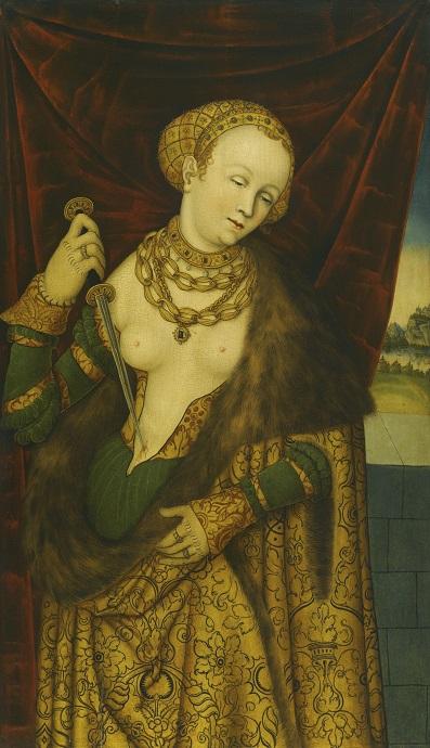 Lucretia_Monogrammist_IW_1520-40_s (397x690, 116Kb)