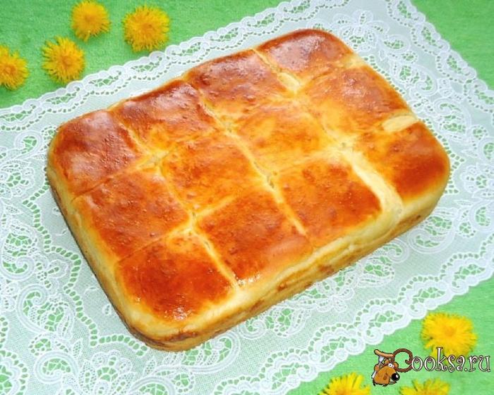 4920201_recipes4062step15 (700x560, 317Kb)