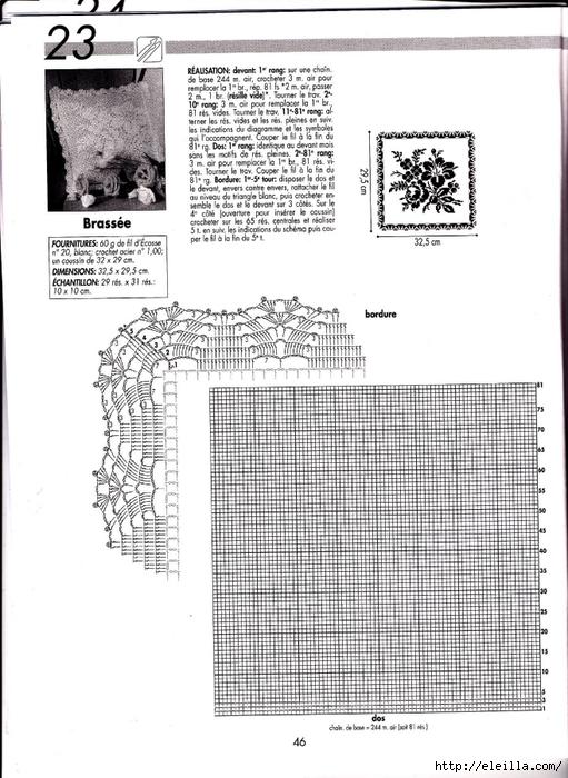 (45) (511x700, 252Kb)
