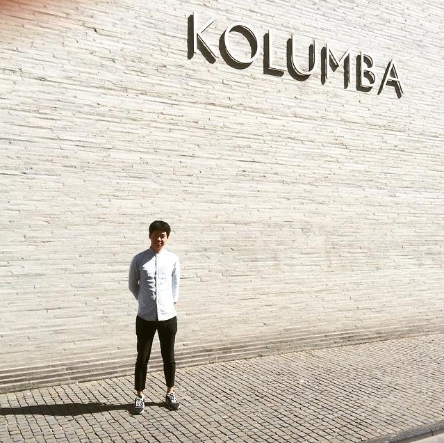 колумба (639x637, 331Kb)
