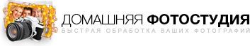 3509984_logo2_2_ (353x66, 11Kb)