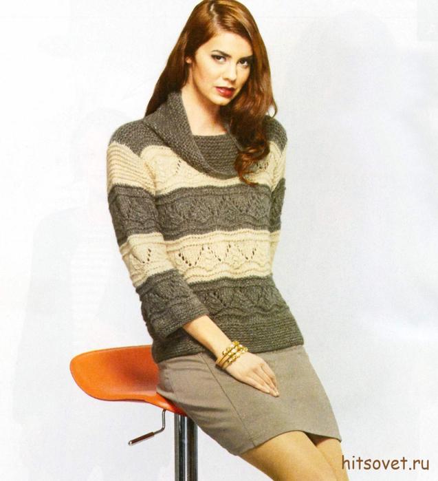 pulover6 (637x700, 352Kb)