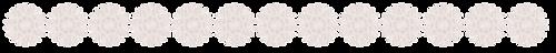 0_781ad_8c5672bc_L (500x48, 49Kb)