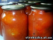 1222161512_pomidory-v-sobstvennom-soku (215x162, 8Kb)