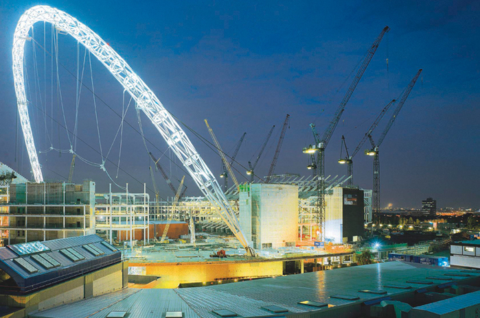 wembley3 (700x464, 364Kb)