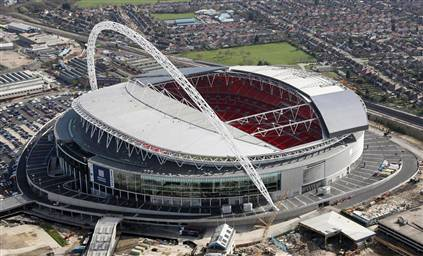 wembley-2 (423x256, 30Kb)