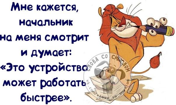 3085196_1402971065_frazki1 (604x362, 60Kb)