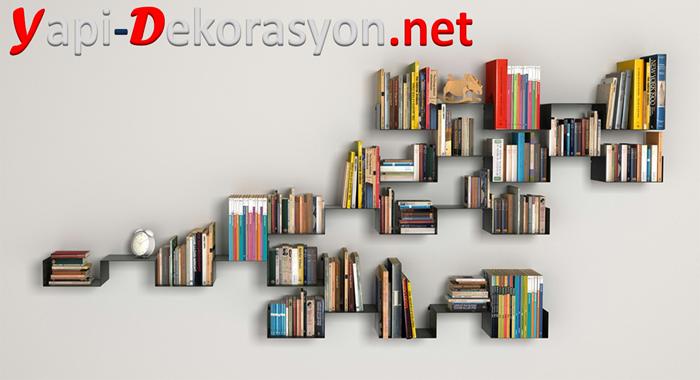 dekorasyon (700x380, 406Kb)