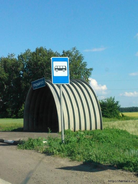 автобусная остановка/4555640_DSC_2798 (525x700, 300Kb)