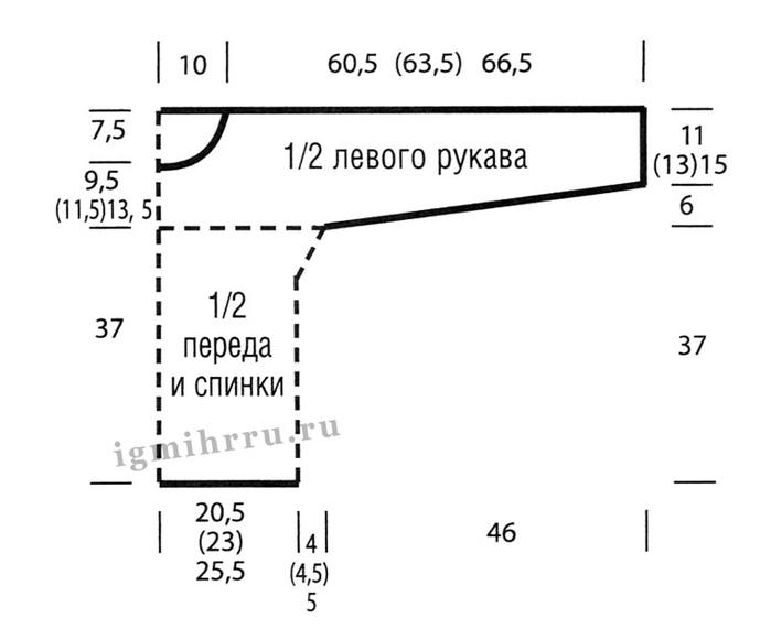 675.1 (700x581, 71Kb)