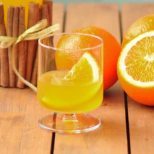 Апельсиновый-ликер-1 (500x500, 49Kb)