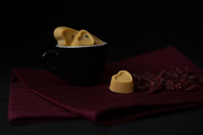 Карамелизированный-шоколад (700x467, 59Kb)