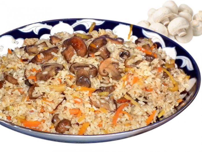 вегетарианский плов с грибами и морковью /2971058_273230691 (700x524, 73Kb)