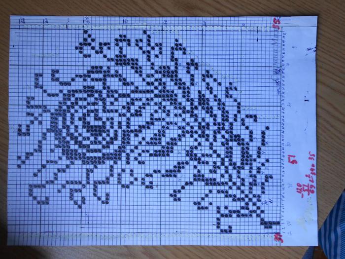 image (4) (700x525, 488Kb)