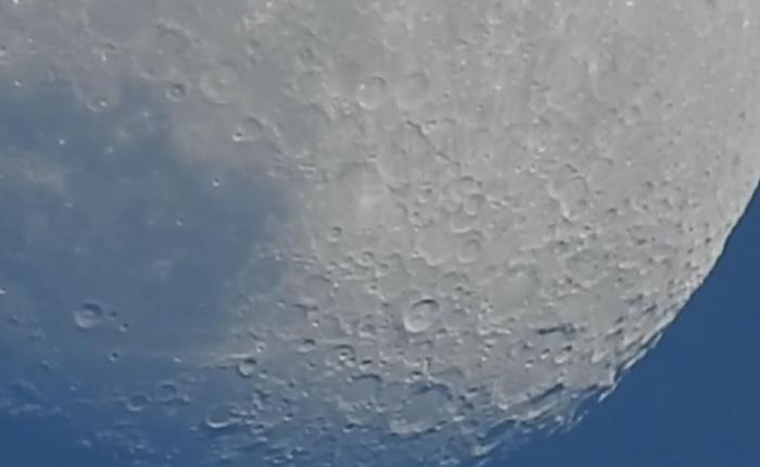 Luna (700x430, 49Kb)