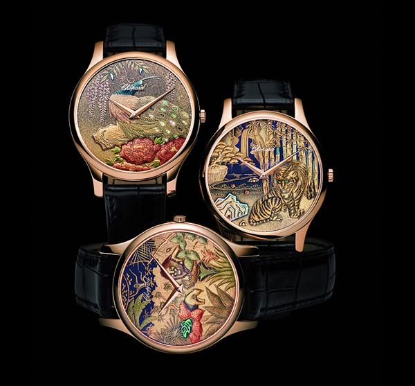 швейцарские часы/3185107_shveicarskie_chasi_i_uvelirnie_ykrasheniya_shopar_1 (600x557, 270Kb)