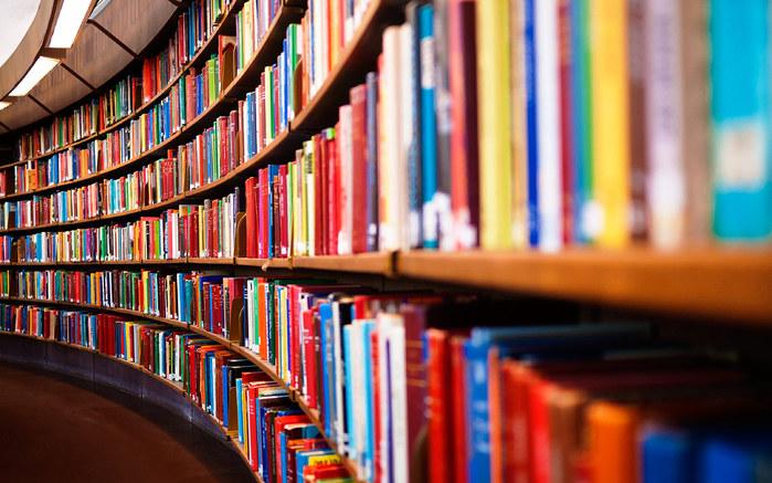 Books2 (700x437, 120Kb)