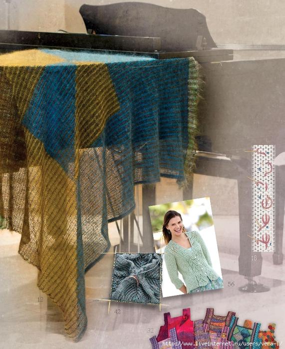 Knittersmag_summer2015_5 (571x700, 375Kb)