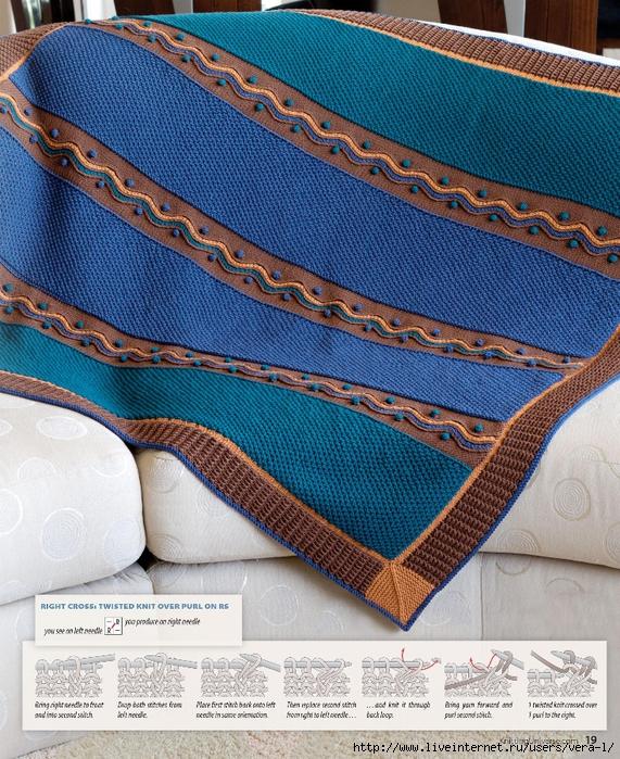 Knittersmag_summer2015_21 (571x700, 461Kb)